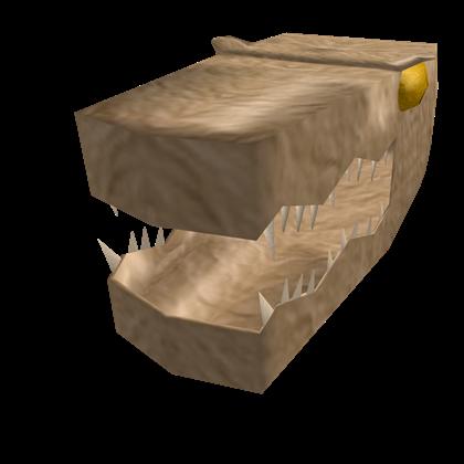 File:Cardboard Dino.png