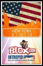 NYCBLOXcon