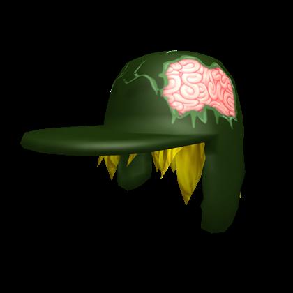 File:Zombie Hunter Cap.png
