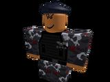 Armymen3do1