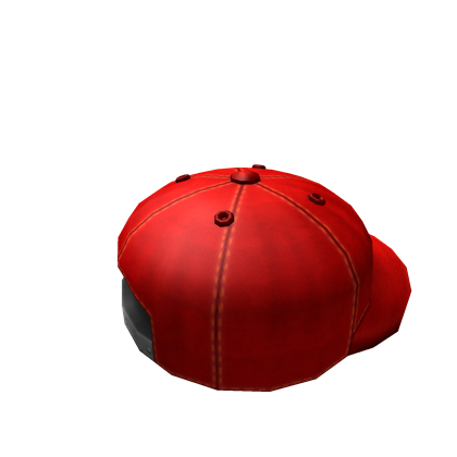 Catalog:Buddy Baseball Cap | Roblox Wikia | FANDOM powered ...