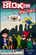 NYC-poster-by-Narutoexpert