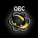OBC Cast Logo