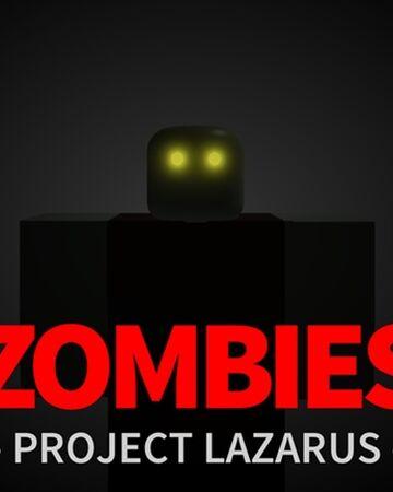 Project Lazarus Roblox Wikia Fandom - camping 2 wiki roblox fandom powered by wikia