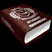 ROBLOX U Handbook