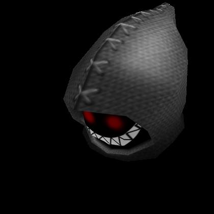 The Dark Reaper Roblox Wikia Fandom - roblox granny masks