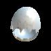 Cracked Egg of Pwnage