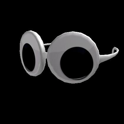 googly glasses roblox wikia fandom powered by wikia