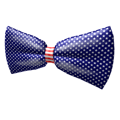 File:Red, White, and Bowtie.png