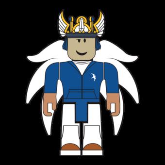 Madattak Roblox Wikia Fandom Powered By Wikia