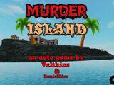 2GO/Murder Island
