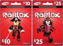 RobloxCard2