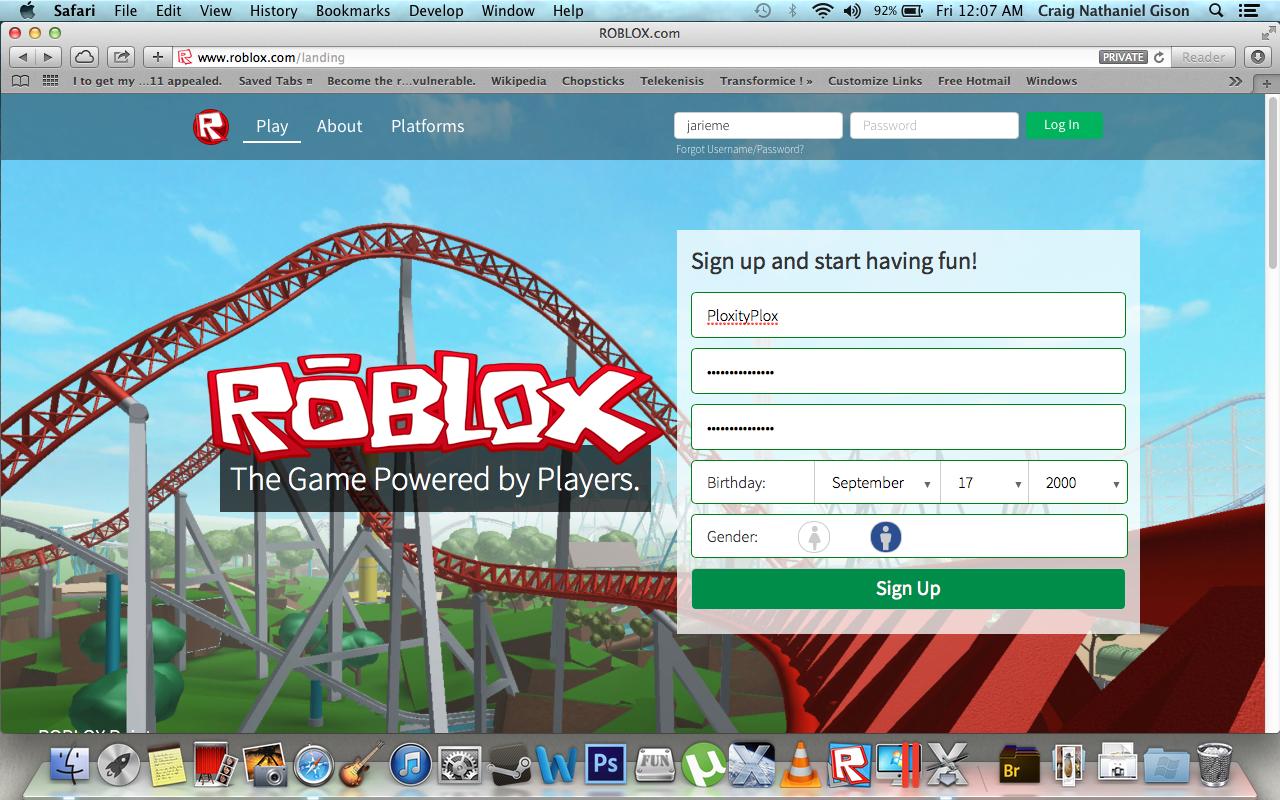 image screen shot 2014 05 23 at 12 07 59 am png roblox wikia