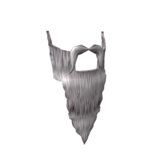 Ancient Wizard Beard | Roblox Wikia | FANDOM powered by Wikia