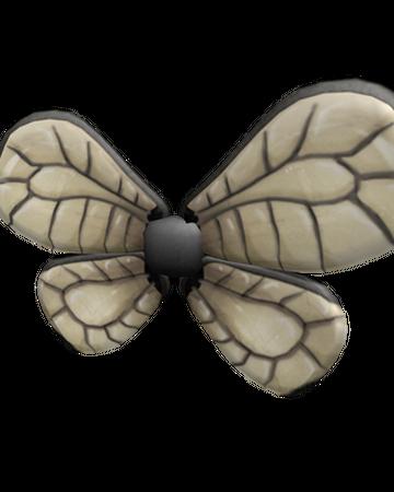 Bee Wings Roblox Wikia Fandom