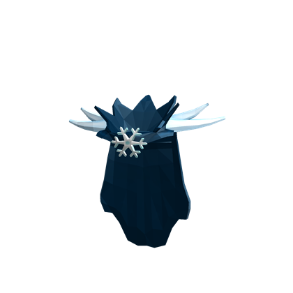Frozen Ice Cape | Roblox Wikia | FANDOM powered by Wikia