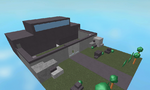 L2S Map Military Base