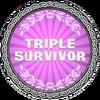 Survivor TripleSurvivor