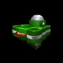 Admin Pizza Launcher-0