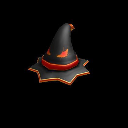 File:Devilish Wizard.png