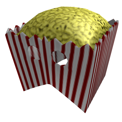 File:The Masked Popcorn Enthusiast!.png