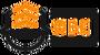 OBCIcon
