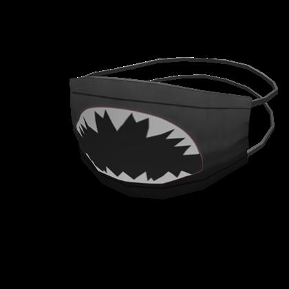 Shark Mask | Roblox Wikia | FANDOM powered by Wikia