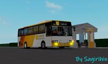 DD SE JJ7254 75A