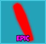 Icebreaker - Neon Red