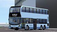 MT E500MMC 2