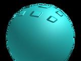 Ball 4x4x4