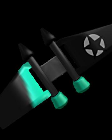 Us Military Top Secret Experimental Jetpack Roblox Wikia Fandom