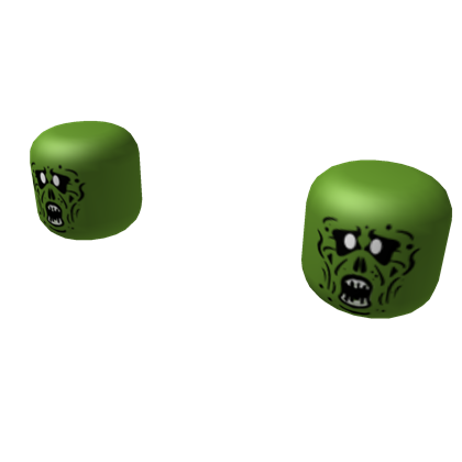 File:Zombie Headrow.png