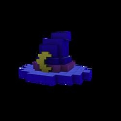 8-Bit Wizard
