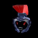 Champion of Crimsonwrath