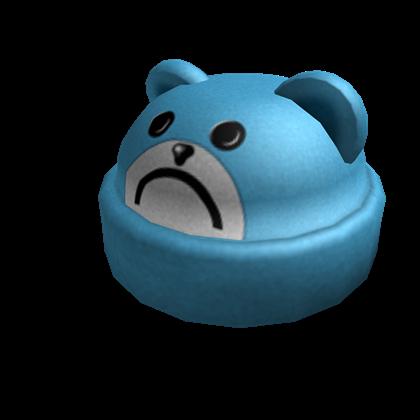File:Gloomy Bear.png