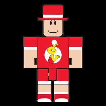 Roblox Toysseries 1 Roblox Wikia Fandom - hide and seek roblox wikia fandom powered by wikia