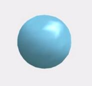 Ball 4x4x4 (2009)