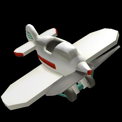 Classic Plane Roblox Wikia Fandom - survive plane crash roblox