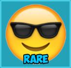 Icebreaker - Sunglasses Face