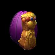 InfinityGauntletEgg