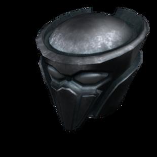 Metal Alien | Roblox Wikia | Fandom