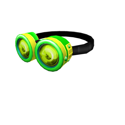 File:Neon Punk Goggles.png