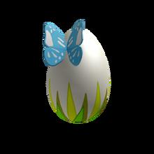 Eggvertisment Egg 2 Pastel Boogaloo