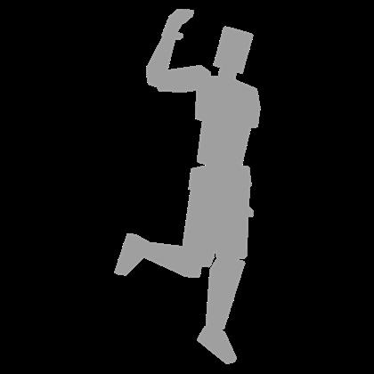 Hype Dance Roblox Wikia Fandom