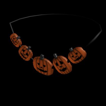 File:Pumpkin Necklace.png