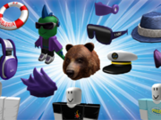 Roblox Wolves Life 3 How To Join Shyfoox Studios Group Hd - Category Group Owned Places Roblox Wikia Fandom