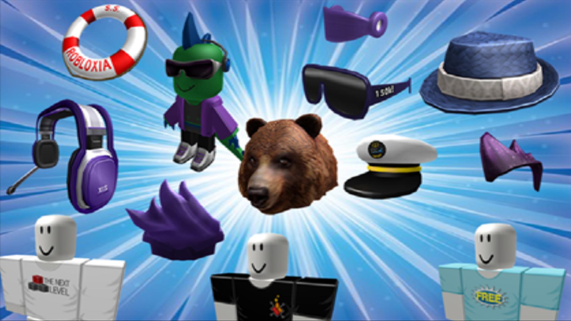Roblox Promo Codes 2020 Wikipedia لم يسبق له مثيل الصور Tier3 Xyz
