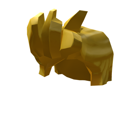 Blond Spiked Hair | Roblox Wikia | FANDOM powered by Wikia