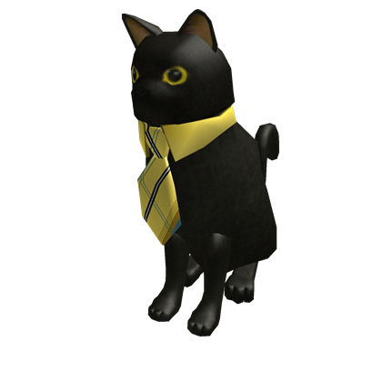 Business Cat Roblox Wikia Fandom Powered By Wikia